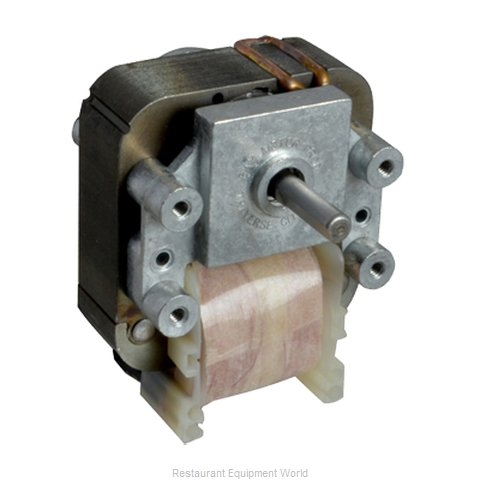 Franklin Machine Products 126-4000 Motor / Motor Parts, Replacement