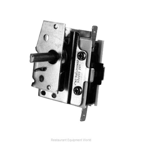 Franklin Machine Products 126-4003 Thermostats
