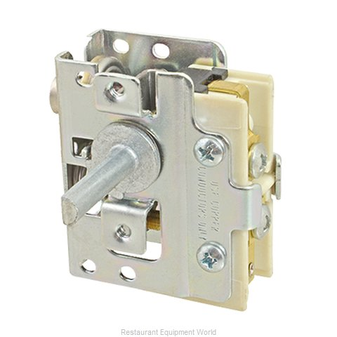 FMP 126-4011 Thermostats