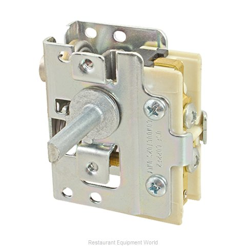 FMP 126-4012 Thermostats
