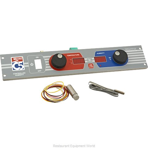 Franklin Machine Products 126-4028 Heated Cabinet, Parts & Accessories