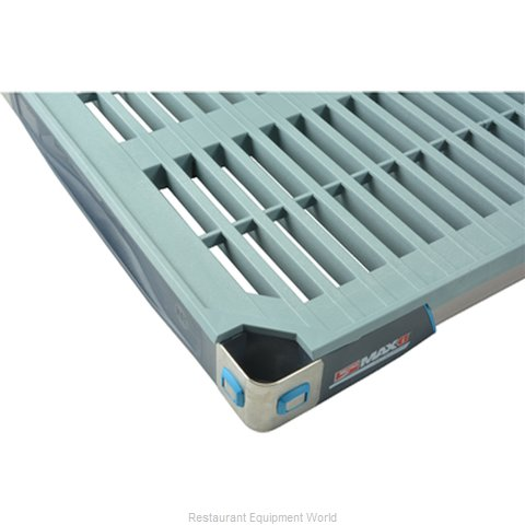 Franklin Machine Products 126-5025 Shelving, Wall Grid Panel