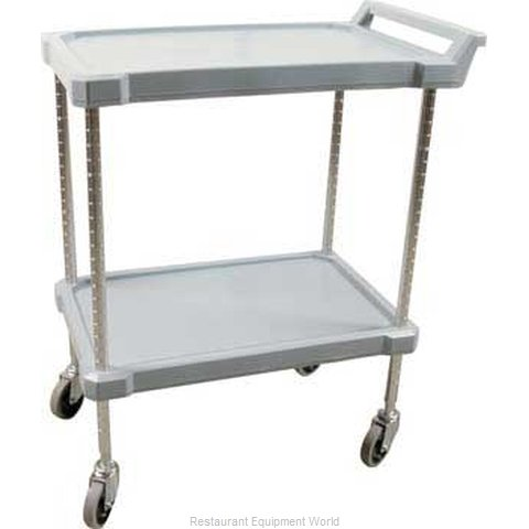 FMP 126-7014 Utility Cart (Magnified)
