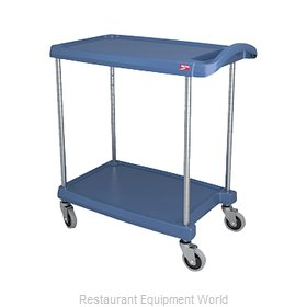 Franklin Machine Products 126-7020 Cart, Transport Utility