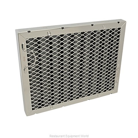 Franklin Machine Products 129-1051 Exhaust Hood Filter