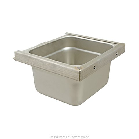 FMP 129-1058 Grease Tray