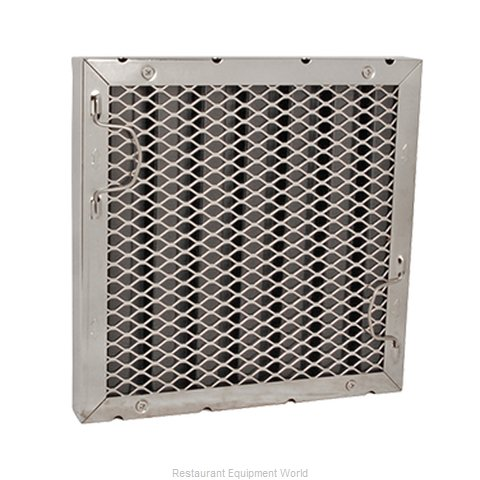 Franklin Machine Products 129-1059 Exhaust Hood Filter