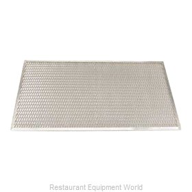 Franklin Machine Products 129-1239 Air Cleaner Filter Kit