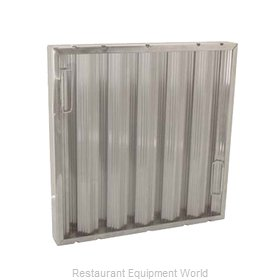 Franklin Machine Products 129-2045 Exhaust Hood Filter