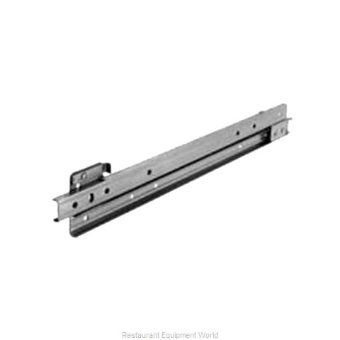 Franklin Machine Products 132-1064 Drawer Parts & Accessories