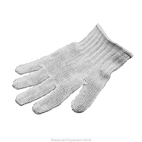Franklin Machine Products 133-1004 Glove, Cut Resistant