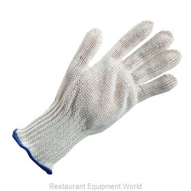 Franklin Machine Products 133-1005 Glove, Cut Resistant