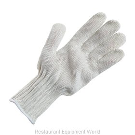 Franklin Machine Products 133-1006 Glove, Cut Resistant
