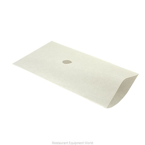 Franklin Machine Products 133-1056 Filter Accessory, Fryer