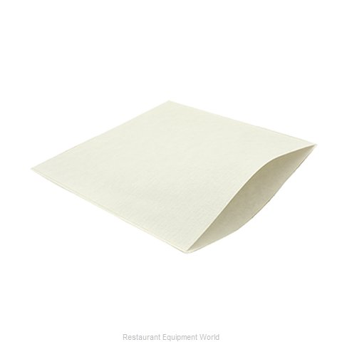 Franklin Machine Products 133-1059 Filter Accessory, Fryer