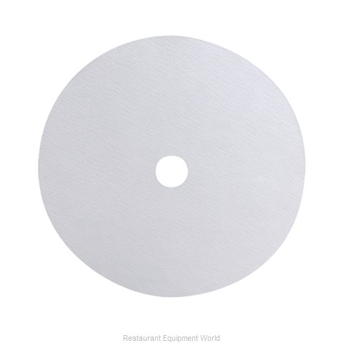 Franklin Machine Products 133-1062 Filter Accessory, Fryer