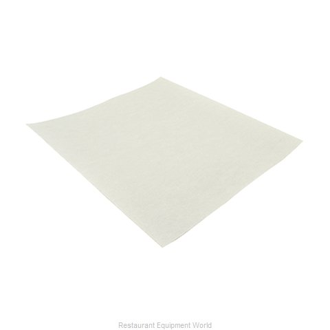 Franklin Machine Products 133-1073 Filter Accessory, Fryer