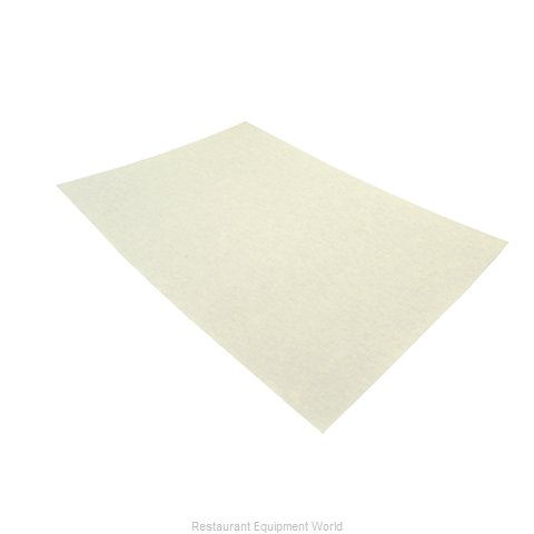 Franklin Machine Products 133-1074 Filter Accessory, Fryer