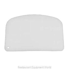 Franklin Machine Products 133-1105 Bowl/Pan Scraper