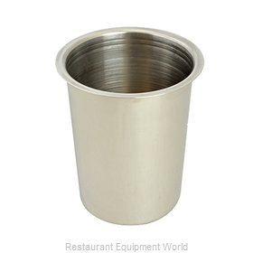 Franklin Machine Products 133-1141 Bain Marie Pot