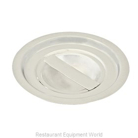 Franklin Machine Products 133-1142 Bain Marie Pot Cover