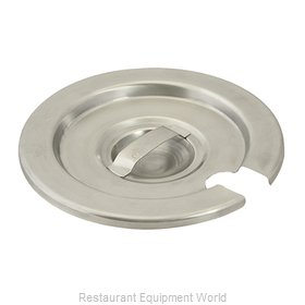 Franklin Machine Products 133-1156 Vegetable Inset Cover