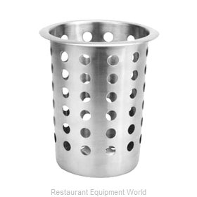 Franklin Machine Products 133-1163 Flatware Cylinder