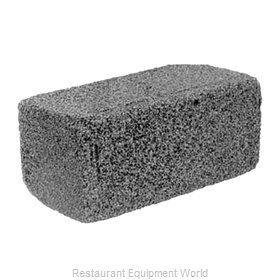 Franklin Machine Products 133-1186 Griddle Brick