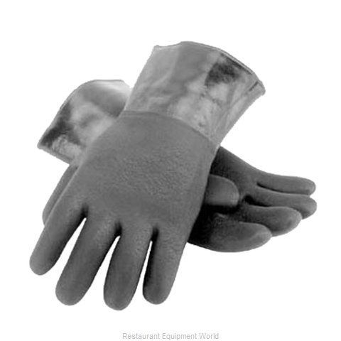 Franklin Machine Products 133-1190 Gloves