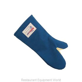 Franklin Machine Products 133-1200 Oven Mitt