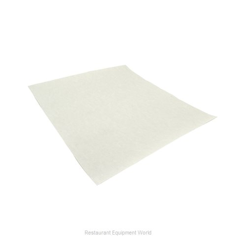 Franklin Machine Products 133-1218 Filter Accessory, Fryer