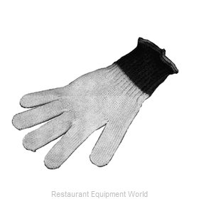 Franklin Machine Products 133-1225 Glove, Cut Resistant