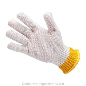 Franklin Machine Products 133-1227 Glove, Cut Resistant