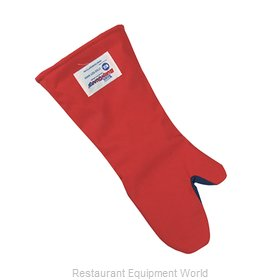 Franklin Machine Products 133-1241 Oven Mitt