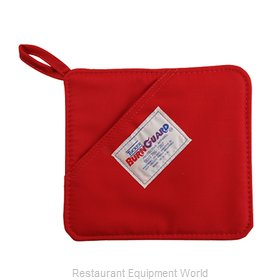 Franklin Machine Products 133-1245 Pot Holder