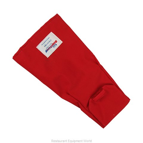 Franklin Machine Products 133-1248 Sleeve, Protective