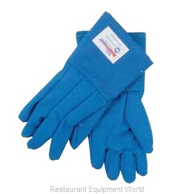 Franklin Machine Products 133-1251 Gloves