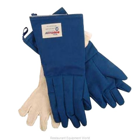 Franklin Machine Products 133-1252 Gloves