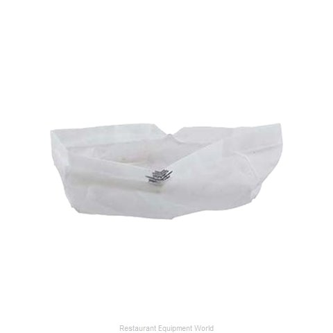 Franklin Machine Products 133-1257 Fryer Filter Replacement Bag