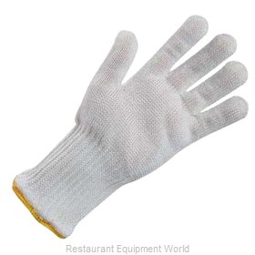 Franklin Machine Products 133-1258 Glove, Cut Resistant