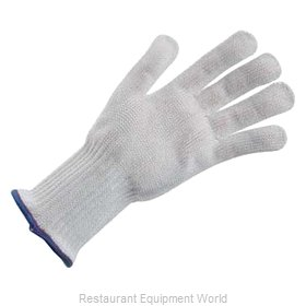 Franklin Machine Products 133-1259 Glove, Cut Resistant