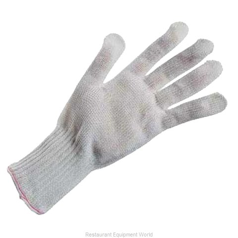 FMP 133-1260 Gloves
