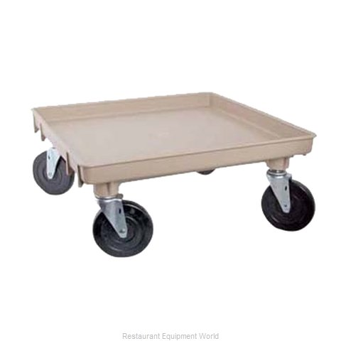 Franklin Machine Products 133-1262 Dolly / Cart, Basket Transport Trolley