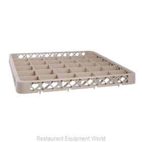 Franklin Machine Products 133-1264 Glass Rack, Portable