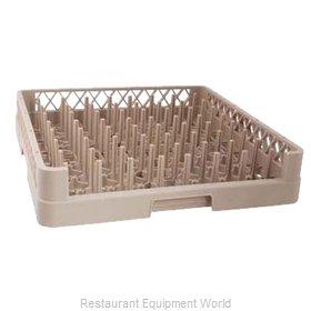 Franklin Machine Products 133-1269 Dishwasher Rack, Bun Pan / Tray