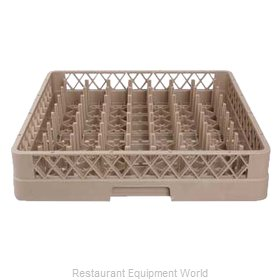 Franklin Machine Products 133-1270 Dishwasher Rack, Bun Pan / Tray