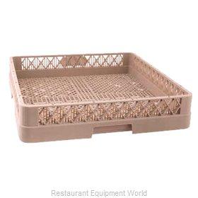 Franklin Machine Products 133-1271 Dishwasher Rack, Bun Pan / Tray
