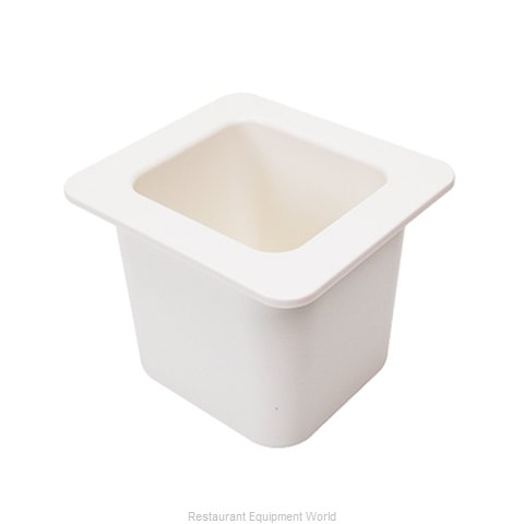 Franklin Machine Products 133-1284 Food Pan, Refrigerant Filled