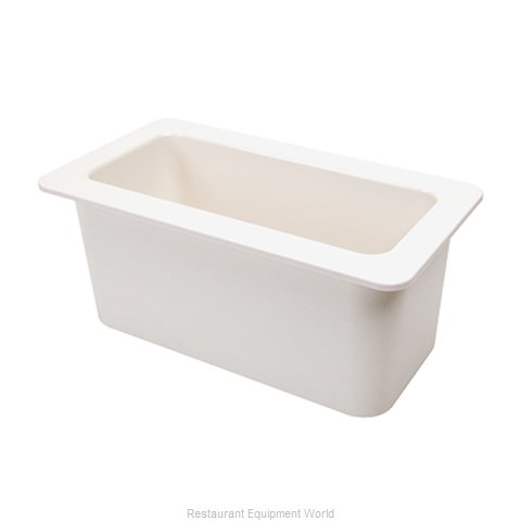 Franklin Machine Products 133-1285 Food Pan, Refrigerant Filled