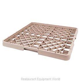 Franklin Machine Products 133-1287 Dishwasher Rack Accessories